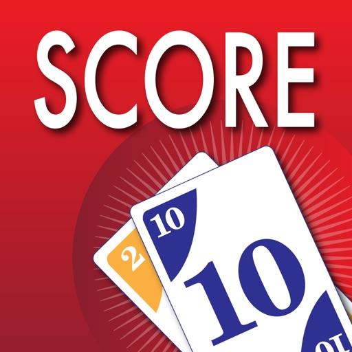10 Score