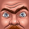 Browify - Eyebrow Photo Booth Reviews
