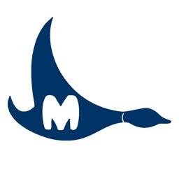 Mayville Savings Bank Mobile