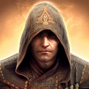 Assassin's Creed Identity - Games app