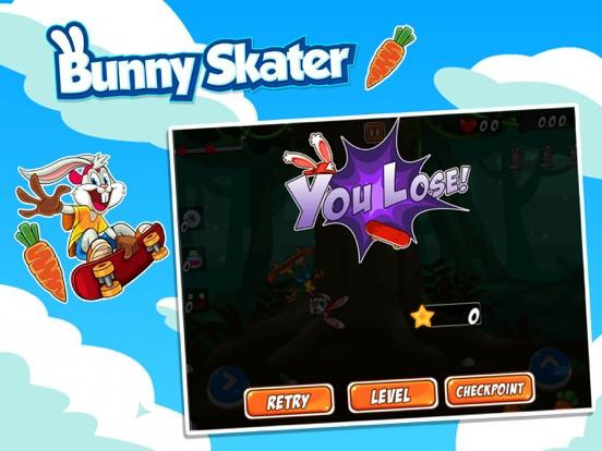 Skater Bunny-ipad-4