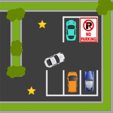 Activities of Parking Car New