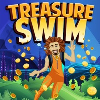 Codes for Treasure Swim Hack