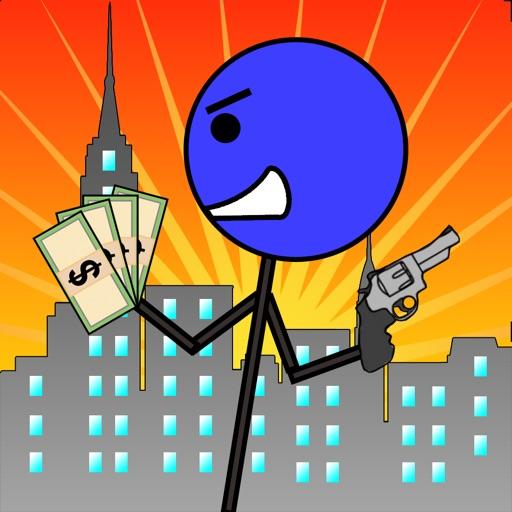 Stick City RPG Review