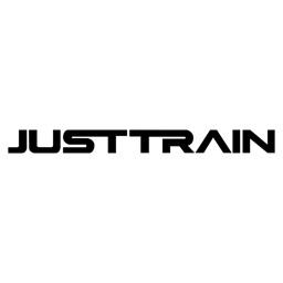 Just-Train