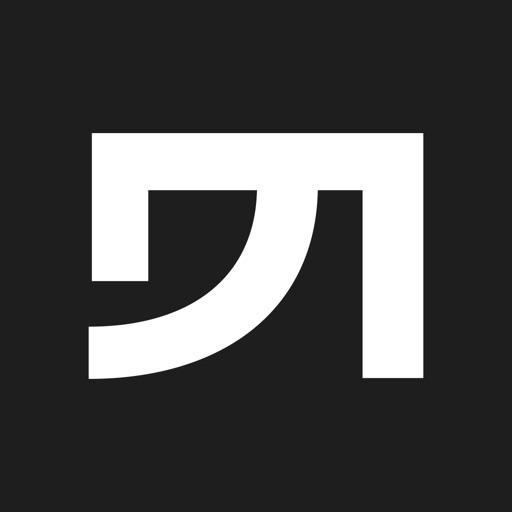 MUDAM icon