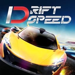极品赛车:真实飞车竞速比赛