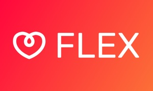 Flex - Addictive Home Workouts