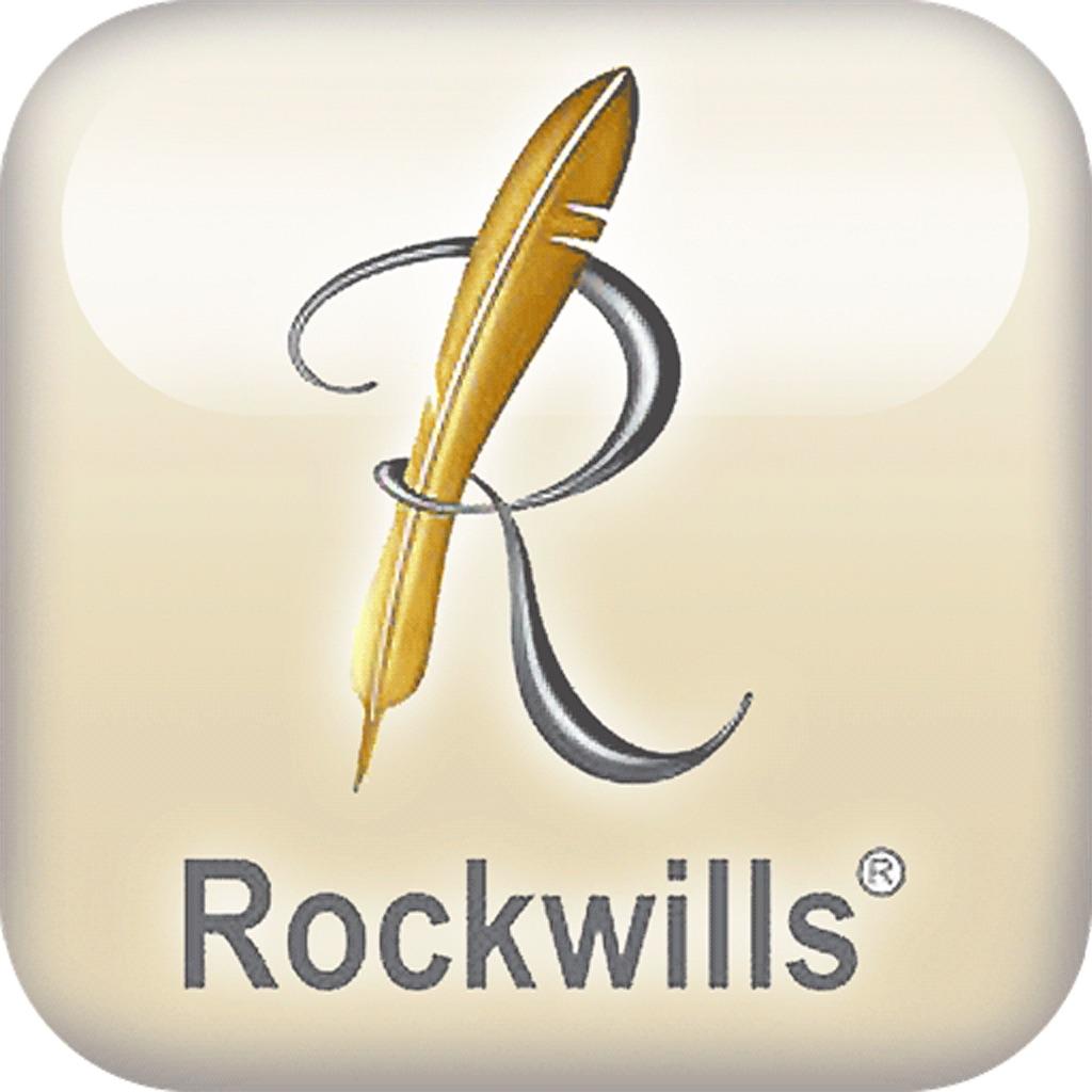 Rockwills Singapore