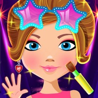 Codes for Face Makeup Beauty Girls Hack