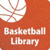 JBA Library