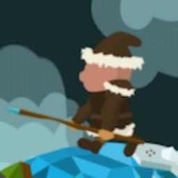 海狸逃生-全民都在玩的敏捷小游戏