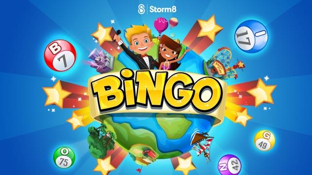cluedo bingo правила