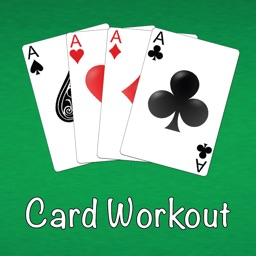 Card Workouts