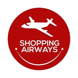 Shopping Airways