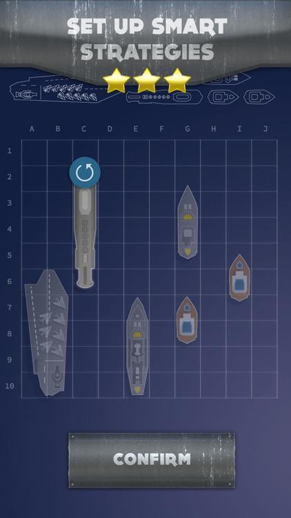 Battle Boat 2019