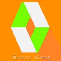 Radio Code for Renault - Descargar aplicación - Aplicaciones