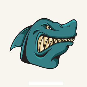 Popping Fish-Arcade Game app