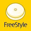 FreeStyle LibreLink – NL