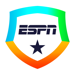 128.ESPN Fantasy Sports