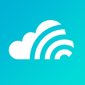 Skyscanner Flights Hotels Cars Travel app