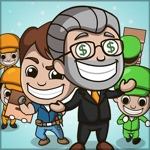 Hack Idle Factory Tycoon