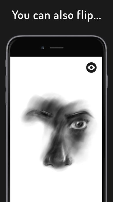 Drawing Mistakes Camera screenshot 4