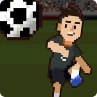 Codes for Soccer Star Clicker Hack