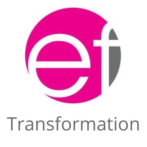 EveFit Transformation
