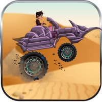 Codes for Hill Top Jeep Racing Hack