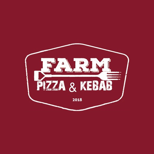 Farm Pizza & Kebab NEATH