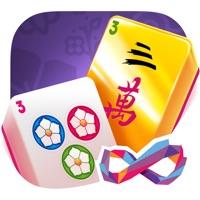Codes for Gold Mahjong FRVR - Shanghai Hack