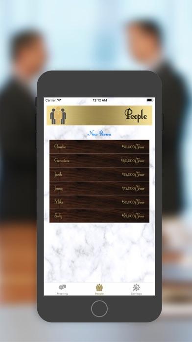 download Money Spunk apps 1