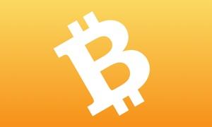 Bittracker Crypto Coin Tracker