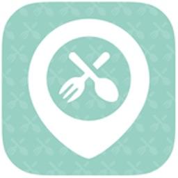 Epicurium Restaurants & Dishes