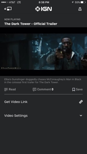 Check if media is playing : tasker