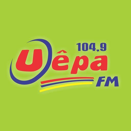 UEPA FM