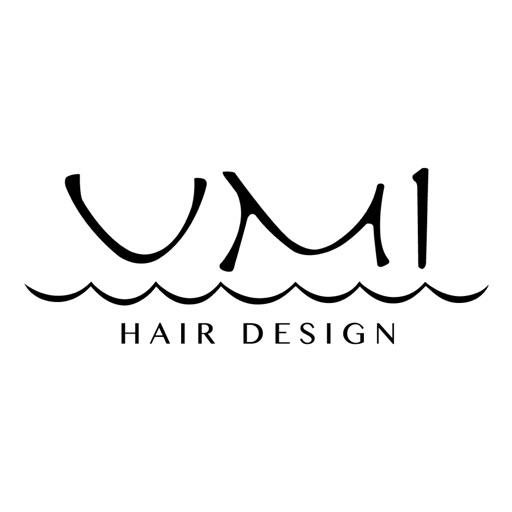 UMI HAIR DESIGN
