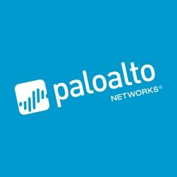 Palo Alto Networks EBC