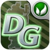 Destroy Gunners F - iPadアプリ