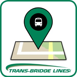 Trans-Bridge Lines