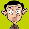 Mr Bean - Animated