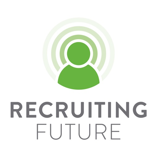 The Recruiting Future Podcast