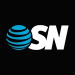 Hack AT&T SportsNet