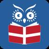 Din Danske Ordbog