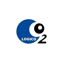 LogiCO2-Sniffer