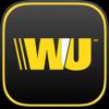 Western Union Geld Senden