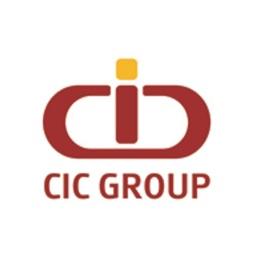 CIC Asset