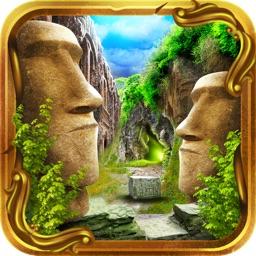 Lost & Alone - Adventure Games