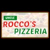 Uncle Rocco's Pizzeria